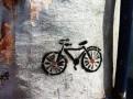 Los héroes que andan en bicicleta