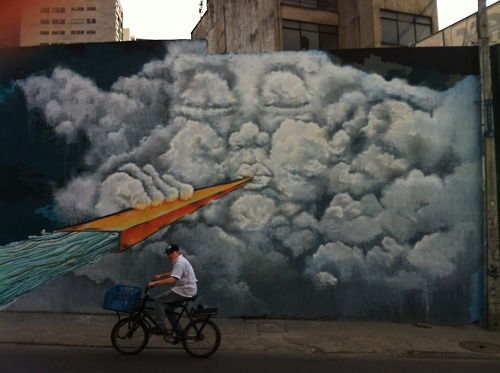 Nube Sopla