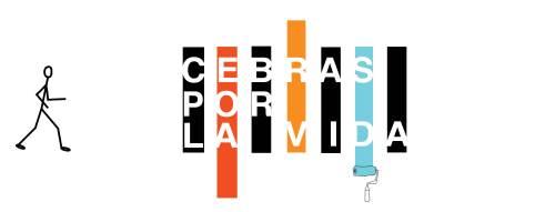 CEBRAS (1)