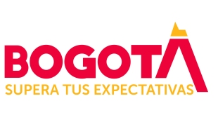 BOGOTÁ supera tus expectativas-01