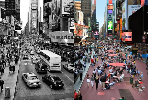 flickr_nycdot_time_square_before_after