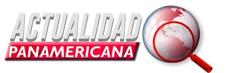 ActualidadPanamericana