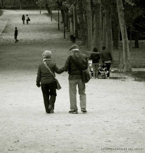 Fuente: http://nostrommo.blogspot.com/2011/11/tu-me-odias-no.html