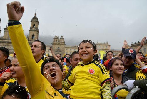 Fuente: www.andina.com.pe