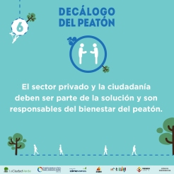 Post decálogo del Peatón-06