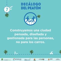 Post decálogo del Peatón-07