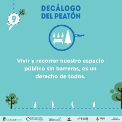 Post decálogo del Peatón-09